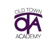 Old Town Academy